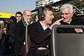 Mauricio Macri visitó las nuevas paradas del Bus Turístico junta a Amadeo Carriso (7637517910).jpg