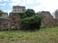 Mausoleo del Torrione Prenestino 13.PNG