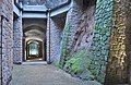 Mausoleo delle Fosse Ardeatine 15.jpg