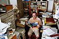 Max Deml in his office.jpg