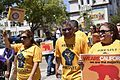 May Day Oxnard 201759 (34410926895).jpg