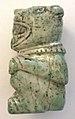 Maya statue.jpg
