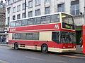 Mayne bus 9 (R109 YBA), 19 January 2008 (1).jpg