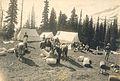 Mazamas encampment near Mt. Rainier (3230001610).jpg