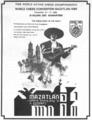 Mazatlan 1988 Active Chess Championship.png
