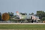 McDonnell Douglas F-4 Phantom II (20067987052).jpg