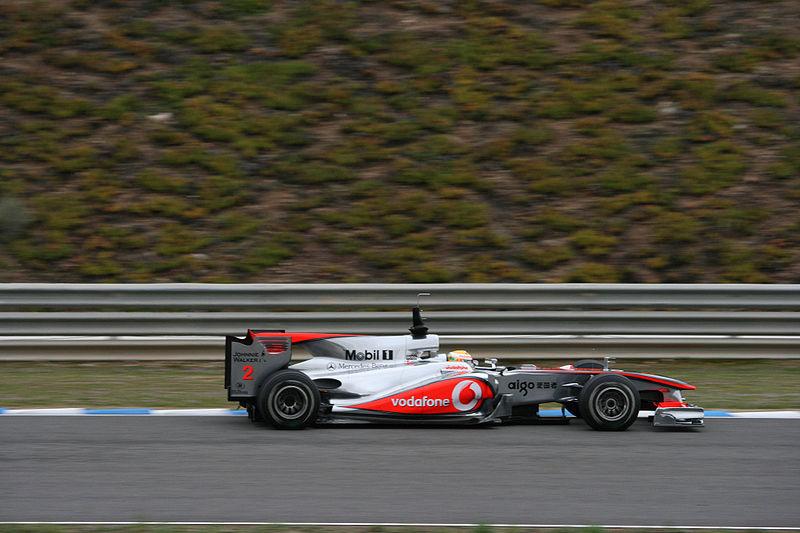 File:McLaren Hamilton Jerez.jpg