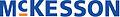 Mck logo 2color.jpg