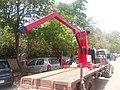 MechYantra Hydrau electric 1000 kg 1.jpg