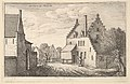 Mechelen (Mechlin) MET DP823211.jpg