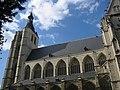 Mechelen - Onze-Lieve-Vrouw over de Dijle.jpg