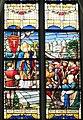 Mechelen St Rombouts stained glass windows 02.JPG