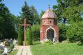 Mechowo - Cemetery 07.jpg