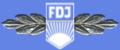 Medaille Festigung der FDJ und WLKSM BAR.png