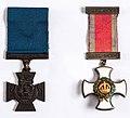 Medal, order (AM 1931.565-1).jpg
