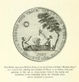 Medal of the Friendly Association for Regaining and Preserving Peace with the Indians by Pacific Measures.png