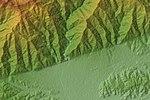 Median Tectonic Line (Niihama, Ehime).jpg