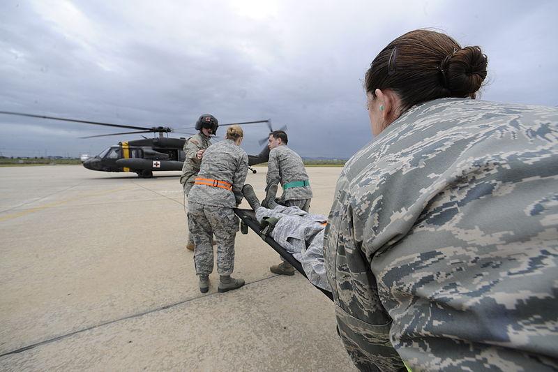 File:Medical evacuation training 110919-F-ER496-464.jpg