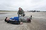 Medics train for worst-case scenario 150520-F-GO396-072.jpg