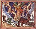 Medievaleurope1.jpg