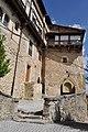 Medina de Pomar - 010 (30669694286).jpg