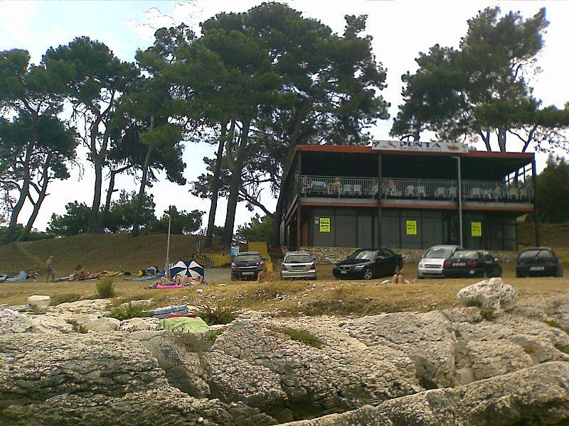 File:Medulin, Croatia - panoramio - Laci30 (5).jpg