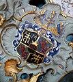 Meersburg Epitaph Balbach Wappen1.jpg