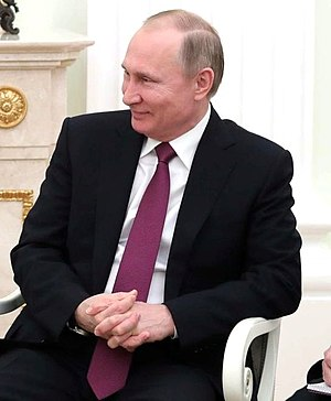 Trump: The Kremlin Candidate?