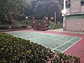 Mei Chung Court 05.jpg
