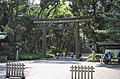 Meiji Jingu Grand Shrine - 明治神宮 - panoramio (1).jpg