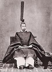 Meiji tenno4.jpg