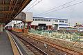 Meitetsu Ōtagawa Station 001.JPG