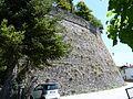 Melazzo-castello6.jpg