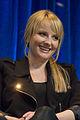 Melissa Rauch at PaleyFest 2013.jpg