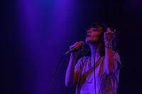 Melt Festival 2013 - Chvrches-5.jpg