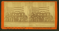Members of the General Court-Martial, from Robert N. Dennis collection of stereoscopic views.png