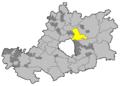 Memmelsdorf im Landkreis Bamberg.png