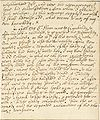 Memoirs of Sir Isaac Newton's life - 018.jpg