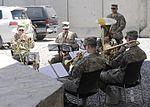 Memorial Day ceremony commemorates fallen soldiers 130257-A-IX573-006.jpg
