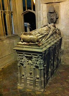 Abbot of Gloucester List of medieval abbots of Gloucester Abbey in England