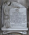 Memorial to Charles Stanley Nicholson in Winchester Cathedral.jpg