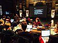 Memory Factory JFTR workshop 04.jpg