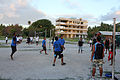 Men's volleyball in Nauru (10699214996).jpg