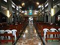 Mendez,Cavitejf8775 14.JPG