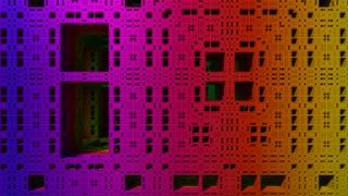 Menger 4D OpenCL HQ 8K 20200518.png