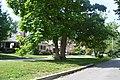 Mentelle Park houses.jpg