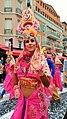 Menton's carnival.jpg