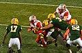 Mentor Cardinals vs. St. Edward Eagles (11154172005).jpg