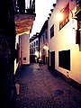 Merano Street Photography by Giovanni Ussi 60.jpg