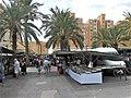 Mercadillo de Babel (Alicante).jpg